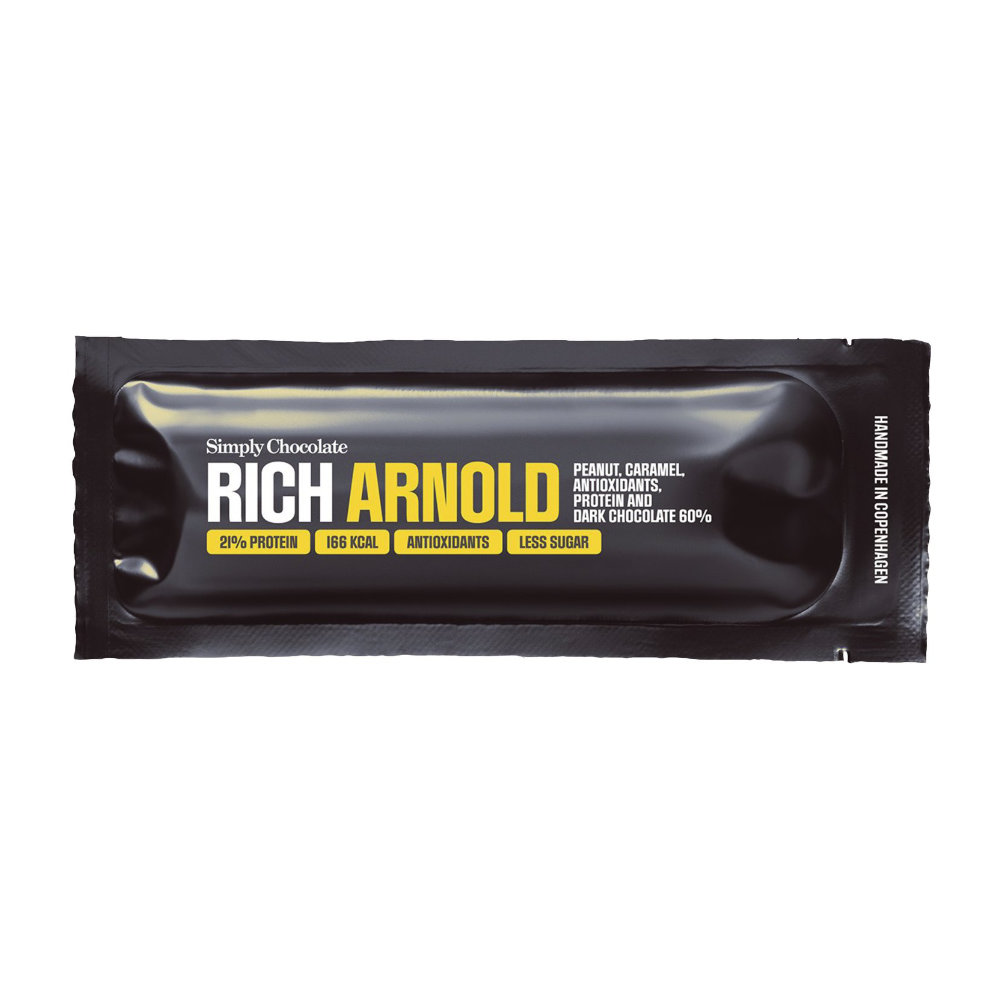rich-arnold-simply-chocolate-eiweißriegel